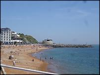 Click image for larger version  Name:VENTNOR.jpg Views:129 Size:35.7 KB ID:34772