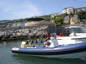 Click image for larger version  Name:VENTNOR 1.jpg Views:137 Size:42.3 KB ID:34773