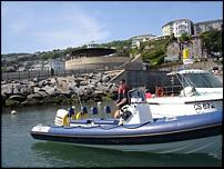 Click image for larger version  Name:VENTNOR 1.jpg Views:149 Size:42.3 KB ID:34773