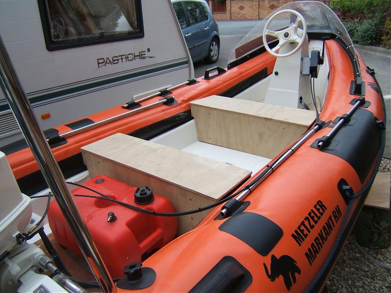 Click image for larger version  Name:my boat 786.jpg Views:300 Size:79.4 KB ID:34821