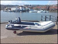 Click image for larger version  Name:docks2.jpg Views:360 Size:240.2 KB ID:35052