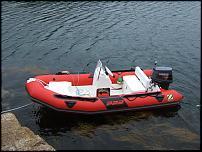 Click image for larger version  Name:valtos summer 2006 060.jpg Views:165 Size:89.1 KB ID:35057