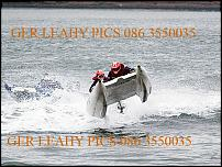 Click image for larger version  Name:x2.jpg Views:152 Size:73.0 KB ID:35066