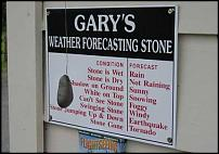 Click image for larger version  Name:Weather Stone.jpg Views:203 Size:26.5 KB ID:35132