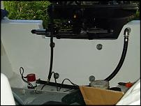 Click image for larger version  Name:Osprey Vipermax pics 115 (Small).jpg Views:230 Size:31.1 KB ID:35262