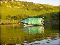 Click image for larger version  Name:E. Dubh bay.jpg Views:160 Size:106.0 KB ID:35371