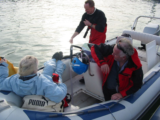 Click image for larger version  Name:cowes_pumpout.jpg Views:487 Size:62.5 KB ID:3545