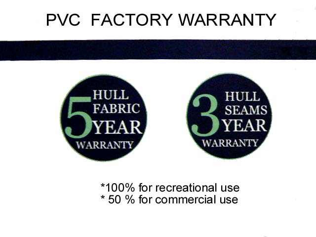 Click image for larger version  Name:Warranty.JPG Views:106 Size:32.4 KB ID:35451