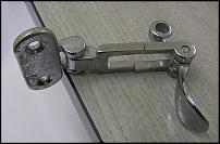 Click image for larger version  Name:door catch.jpg Views:150 Size:50.1 KB ID:35503