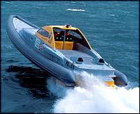 Click image for larger version  Name:Cowes-6.jpg Views:1143 Size:22.8 KB ID:35509