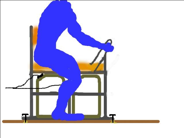 Click image for larger version  Name:Aluminum framed Jerry cradle - jockey seatII.jpg Views:159 Size:31.3 KB ID:35578
