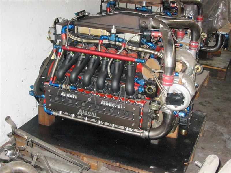 Click image for larger version  Name:ENGINE1%20%28Medium%29.JPG Views:508 Size:96.1 KB ID:35602