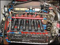 Click image for larger version  Name:ENGINE2%20%28Medium%29.JPG Views:441 Size:111.8 KB ID:35603