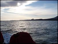 Click image for larger version  Name:Reykjavik - Olafsvik 03.jpg Views:108 Size:114.9 KB ID:35739