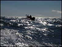 Click image for larger version  Name:Olafsvik - Talknafjordur 02.jpg Views:129 Size:182.5 KB ID:35742
