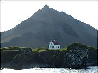 Click image for larger version  Name:Olafsvik - Talknafjordur 03.jpg Views:134 Size:94.2 KB ID:35743