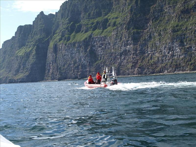 Click image for larger version  Name:Olafsvik - Talknafjordur 04.jpg Views:116 Size:189.9 KB ID:35744