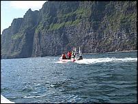 Click image for larger version  Name:Olafsvik - Talknafjordur 04.jpg Views:131 Size:189.9 KB ID:35744