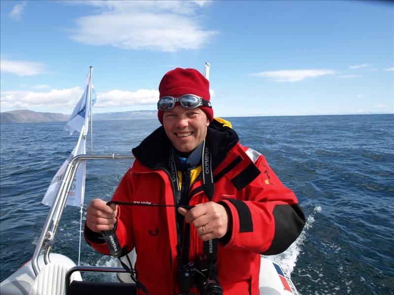 Click image for larger version  Name:Olafsvik - Talknafjordur 06.jpg Views:109 Size:133.0 KB ID:35746