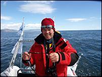 Click image for larger version  Name:Olafsvik - Talknafjordur 06.jpg Views:126 Size:133.0 KB ID:35746