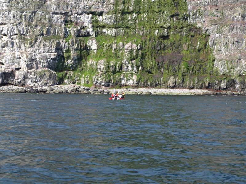 Click image for larger version  Name:Olafsvik - Talknafjordur 07.jpg Views:98 Size:205.7 KB ID:35747