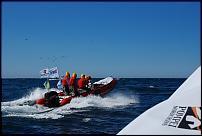 Click image for larger version  Name:Olafsvik - Talknafjordur 08.jpg Views:122 Size:111.8 KB ID:35748