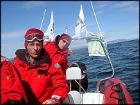 Click image for larger version  Name:Olafsvik - Talknafjordur 11.jpg Views:136 Size:128.4 KB ID:35751