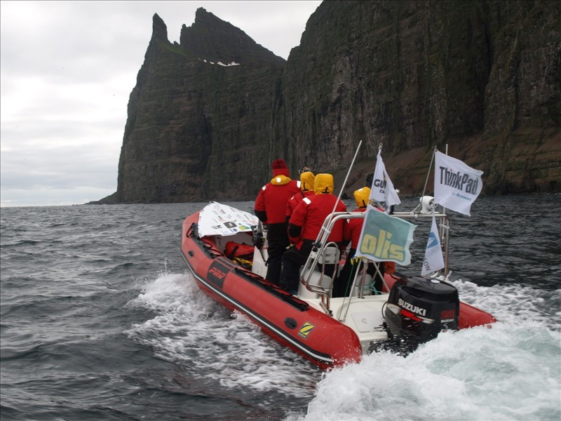 Click image for larger version  Name:Talknafjordur - Djupavik 01.jpg Views:106 Size:142.6 KB ID:35753