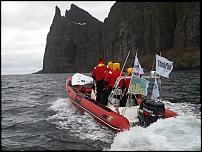 Click image for larger version  Name:Talknafjordur - Djupavik 01.jpg Views:118 Size:142.6 KB ID:35753