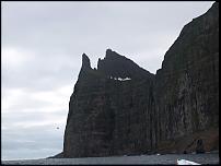 Click image for larger version  Name:Talknafjordur - Djupavik 02.jpg Views:125 Size:78.6 KB ID:35754