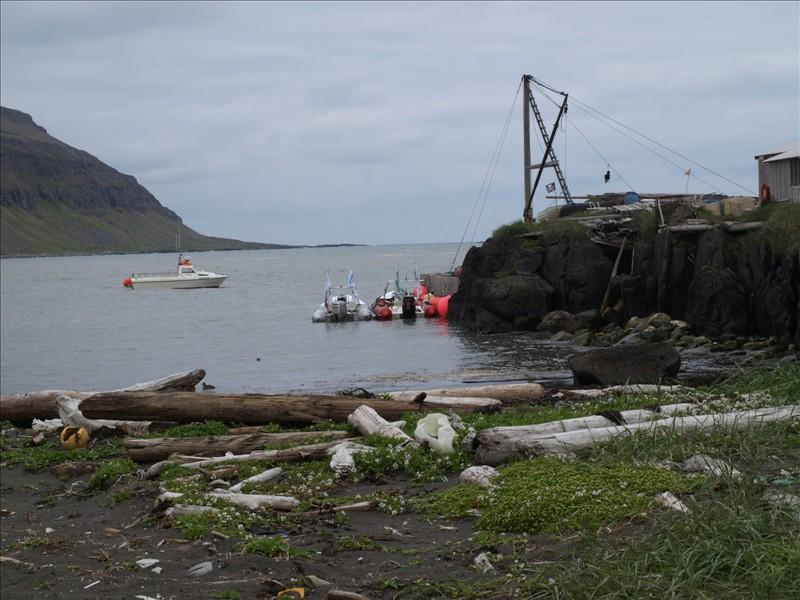 Click image for larger version  Name:Talknafjordur - Djupavik 04.jpg Views:101 Size:136.8 KB ID:35756