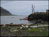 Click image for larger version  Name:Talknafjordur - Djupavik 04.jpg Views:114 Size:136.8 KB ID:35756