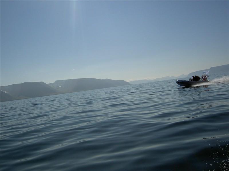 Click image for larger version  Name:Talknafjordur - Djupavik 05.jpg Views:108 Size:70.6 KB ID:35757