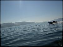Click image for larger version  Name:Talknafjordur - Djupavik 05.jpg Views:127 Size:70.6 KB ID:35757