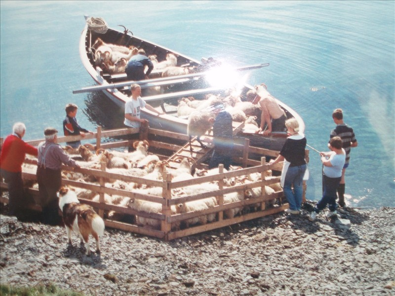 Click image for larger version  Name:Talknafjordur - Djupavik 07.jpg Views:127 Size:156.5 KB ID:35759
