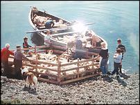 Click image for larger version  Name:Talknafjordur - Djupavik 07.jpg Views:140 Size:156.5 KB ID:35759