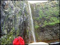 Click image for larger version  Name:Talknafjordur - Djupavik 08.jpg Views:140 Size:207.4 KB ID:35760