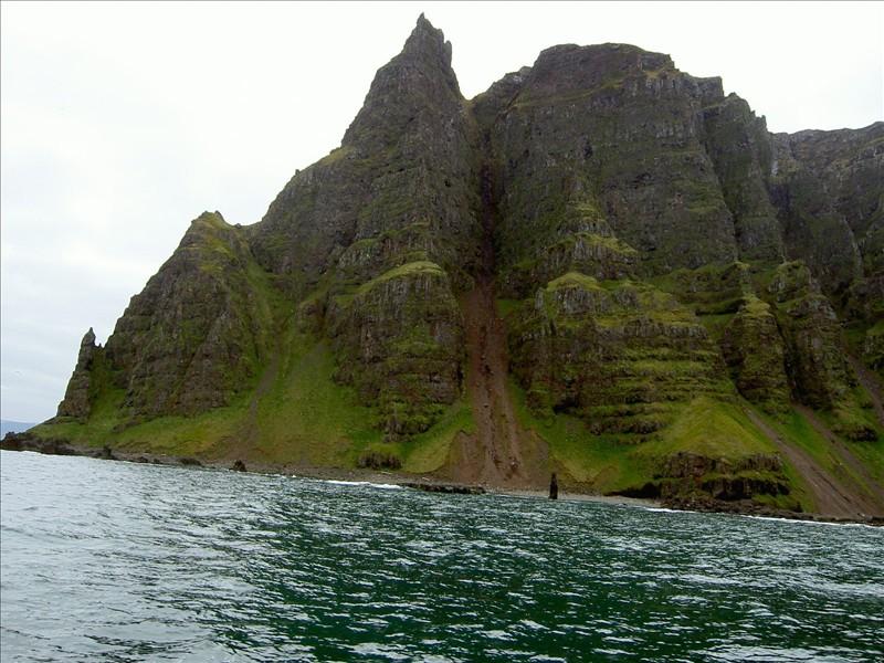 Click image for larger version  Name:Talknafjordur - Djupavik 10.jpg Views:116 Size:162.8 KB ID:35762