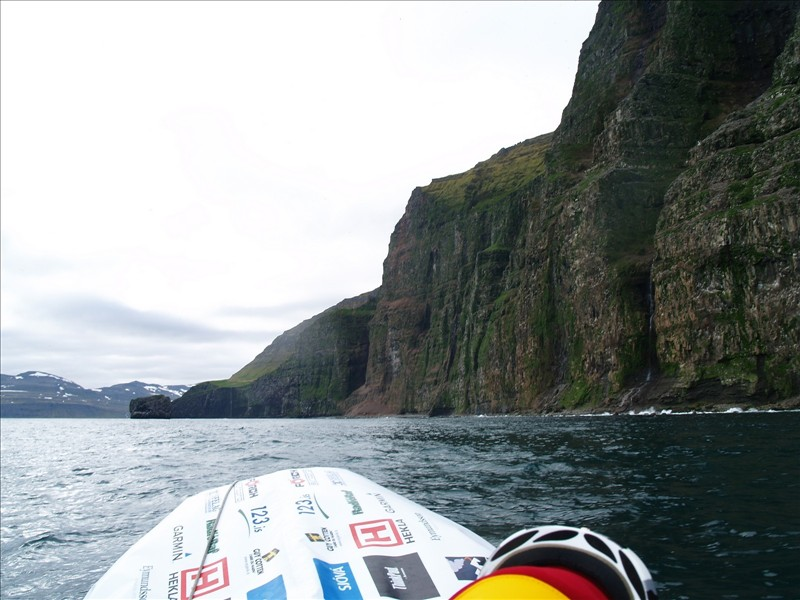 Click image for larger version  Name:Talknafjordur - Djupavik 11.jpg Views:103 Size:124.3 KB ID:35763