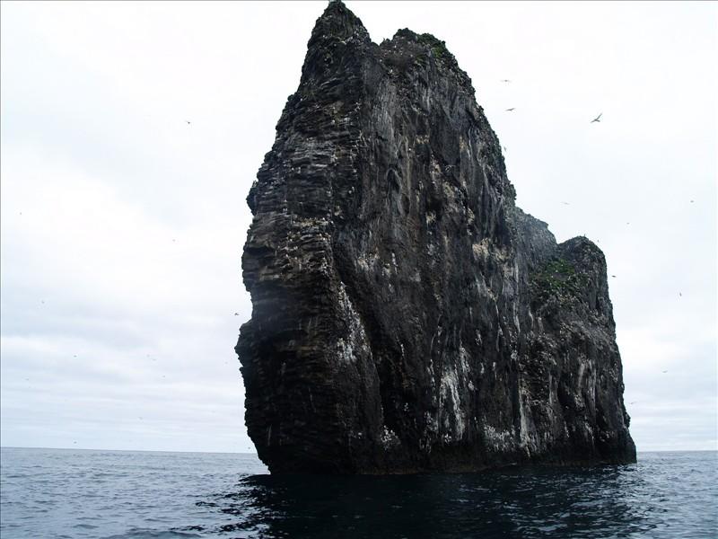 Click image for larger version  Name:Talknafjordur - Djupavik 12.jpg Views:104 Size:116.7 KB ID:35764