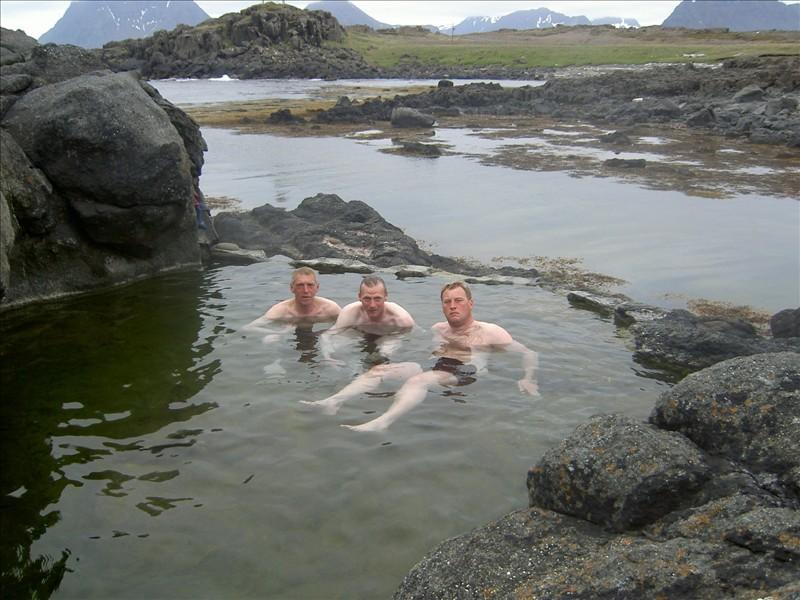 Click image for larger version  Name:Talknafjordur - Djupavik 14.jpg Views:130 Size:137.2 KB ID:35766