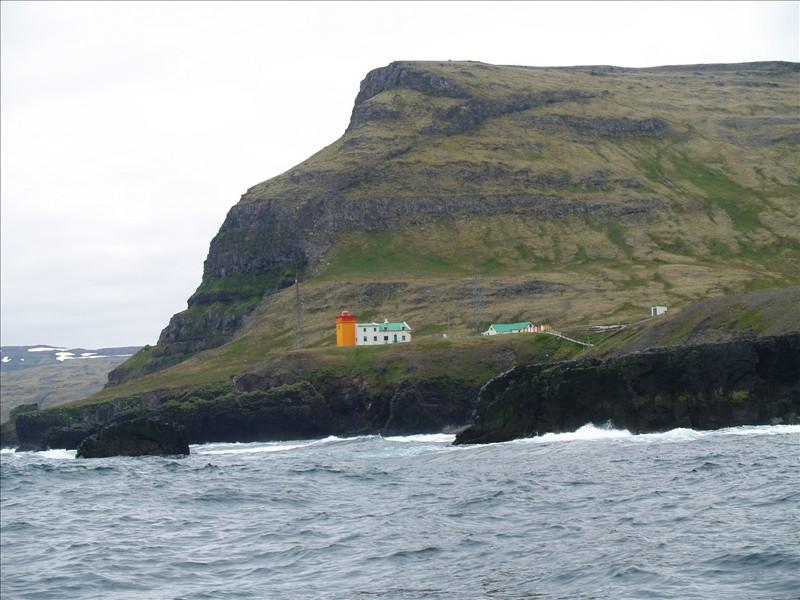 Click image for larger version  Name:Talknafjordur - Djupavik 15.jpg Views:111 Size:130.0 KB ID:35767