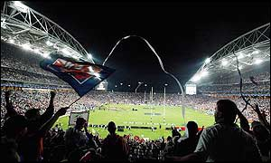 Click image for larger version  Name:rugby.jpg Views:369 Size:13.0 KB ID:3581