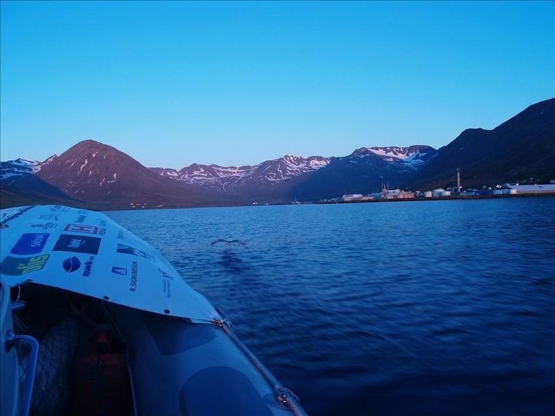 Click image for larger version  Name:Saudarkrokur - Akureyri 01.jpg Views:98 Size:93.6 KB ID:35813