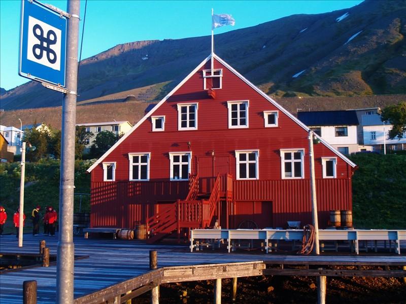 Click image for larger version  Name:Saudarkrokur - Akureyri 02.jpg Views:111 Size:164.3 KB ID:35814