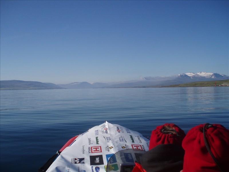 Click image for larger version  Name:Saudarkrokur - Akureyri 04.jpg Views:104 Size:78.2 KB ID:35816