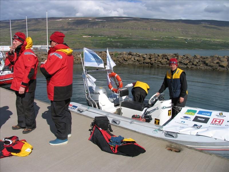 Click image for larger version  Name:Saudarkrokur - Akureyri 06.jpg Views:99 Size:141.2 KB ID:35818
