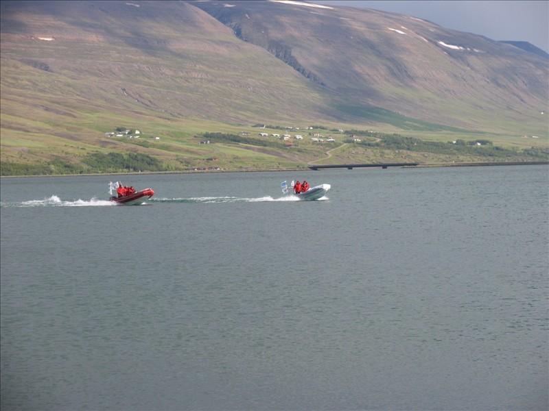Click image for larger version  Name:Saudarkrokur - Akureyri 07.jpg Views:101 Size:101.6 KB ID:35819
