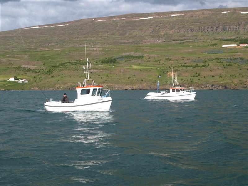 Click image for larger version  Name:Saudarkrokur - Akureyri 09.jpg Views:118 Size:135.4 KB ID:35821