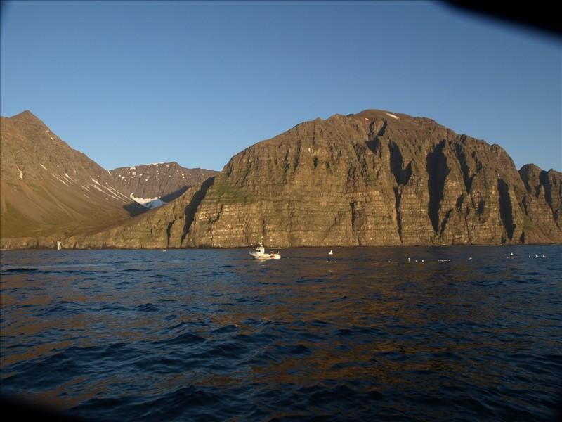 Click image for larger version  Name:Saudarkrokur - Akureyri 10.jpg Views:97 Size:120.5 KB ID:35822